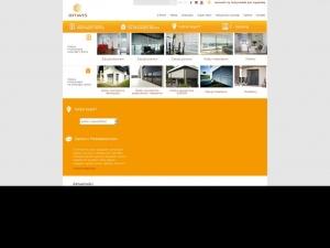 68c142ba86be63 Urządzając własne mieszkanie warto tez zatroszczyć się o odpowiednią  aranżację naszych okien. Rolety okienne to świetne rozwiązanie dla osób, ...