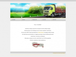 transport drewna - http://www.drewno-transport.pl/index.php?option=com_content&view=article&id=96&Itemid=30