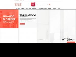 24c4ba77da3f15 Nowoczesne i stylowe meble z salonu online. Stare meble w naszym ...